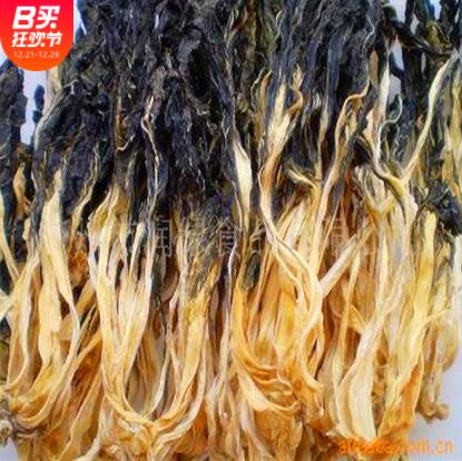 供应白菜干--广东清远特产--汤料配制食材