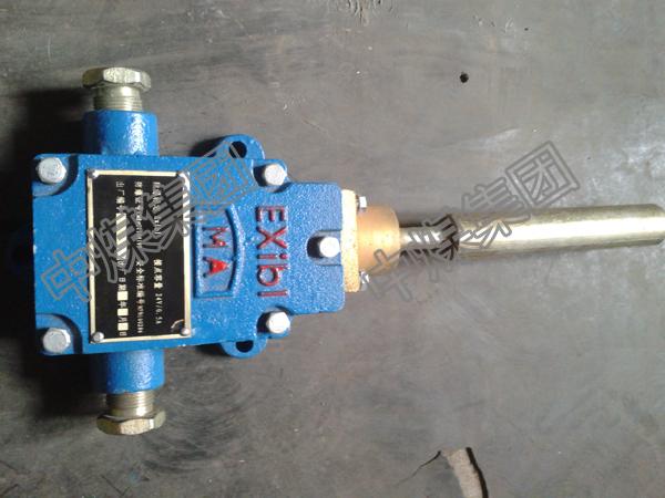 供应GUJ30堆煤传感器,GUJ30堆煤传感器价格