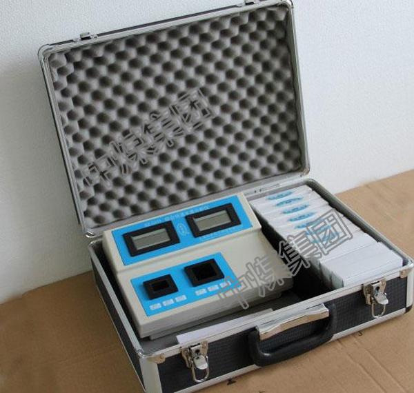 水质分析仪厂家 水质分析仪价格 水质分析仪用途 水质分析仪