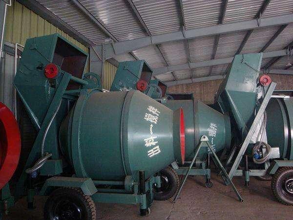 井下混凝土搅拌机生产厂家-山东中煤,井下混凝土搅拌机价格,井下混凝土搅拌机厂家批发