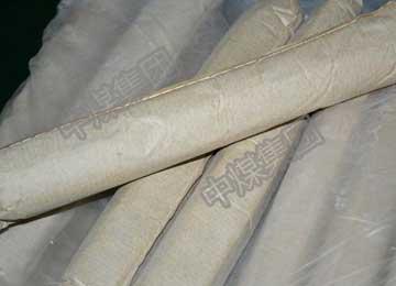 锚固剂厂家 锚杆锚固剂价格 锚杆锚固剂用途 锚杆锚固剂