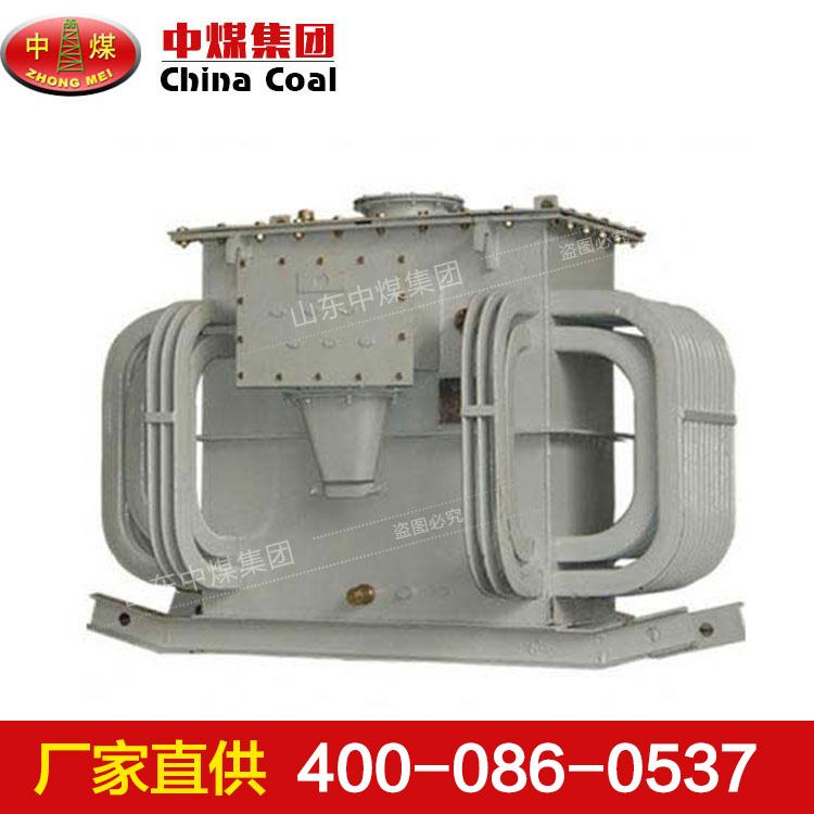 电力变压器,KS11系列矿用一般型电力变压器