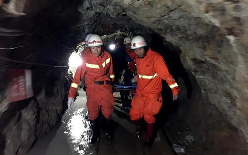 煤矿防止钻孔导水的安全措施