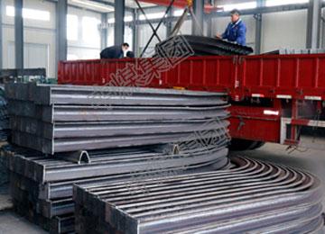 29U型钢支架 29U型钢支架哪里好 29U型钢支架价格