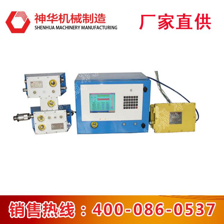 矿用通信闭锁控制装置参数 KTC103矿用通信闭锁控制装置
