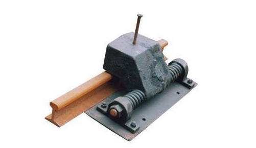 单人操作内燃钢轨钻孔机