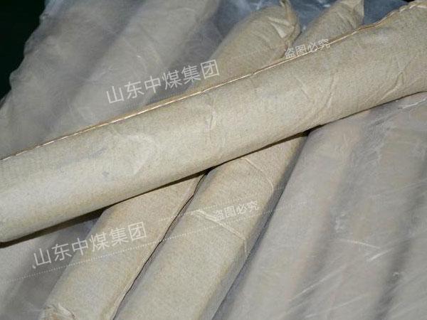 山东中煤供应锚杆锚固剂,锚杆锚固剂价格,锚固剂批发