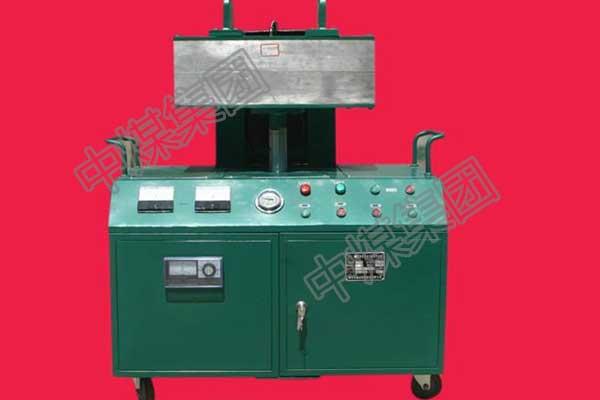 电缆热补机厂家 矿用电缆热补机价格 矿用电缆热补机用途
