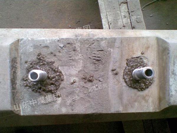 道钉锚固剂生产厂家,道钉锚固剂用途,锚固剂价格