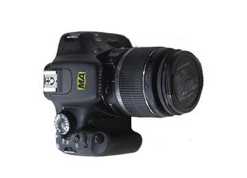 山东中煤供应ZHS1790防爆数码照相机,ZHS1790防爆数码照相机价格,山东ZHS1790防爆数
