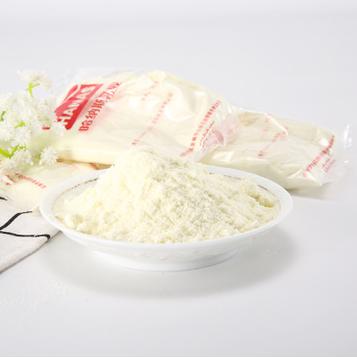 哈纳斯奶粉无蔗糖全脂奶粉纯牛奶奶粉300g阿勒泰奶粉产地直发包邮