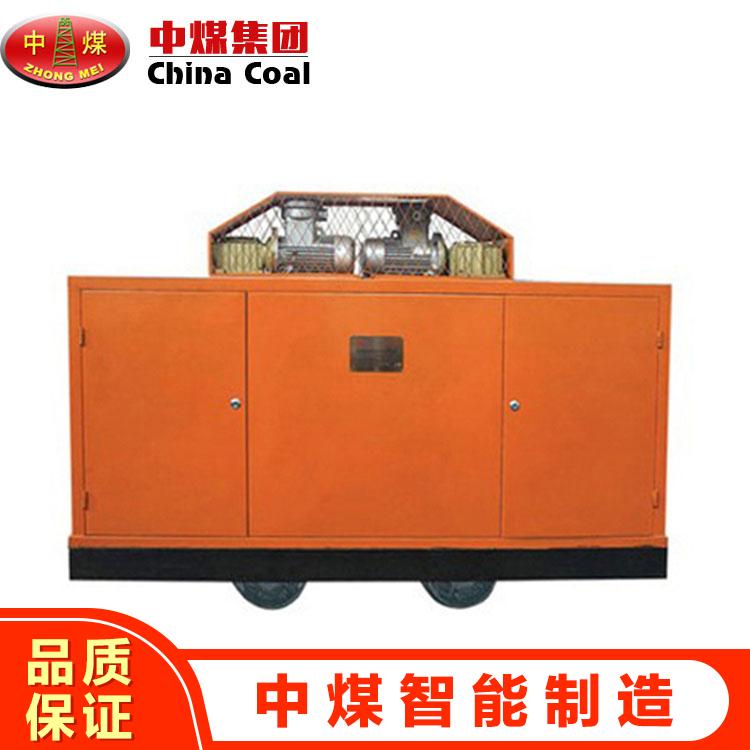 移动灭火注浆装置 优点 销售价格