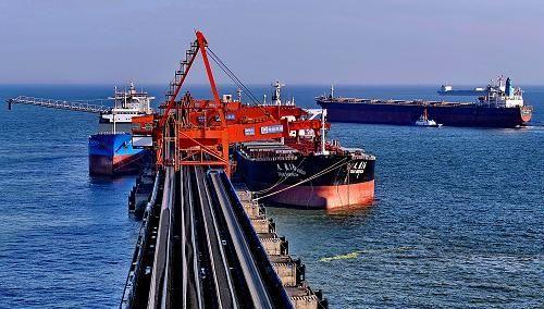 北方港口吨煤报价超千元!一季度进口煤或将全面放开!