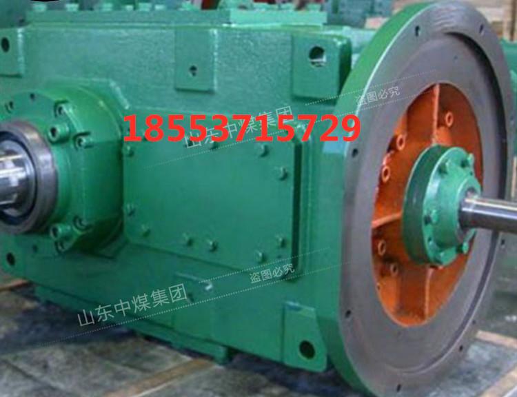 供应刮板机减速机价格|减速机生产厂家|矿用减速机