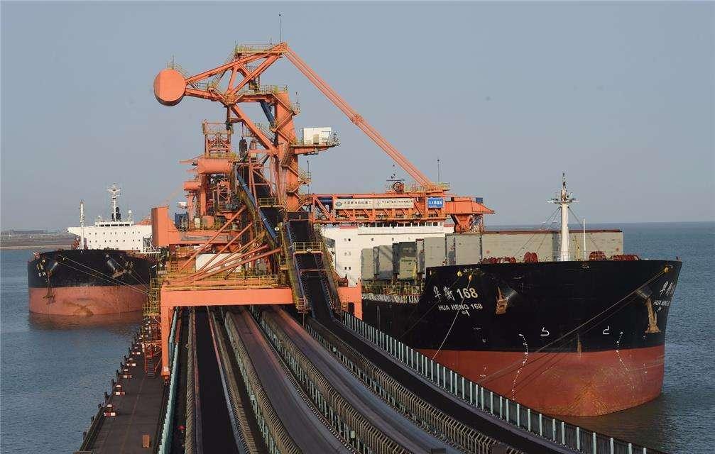 国务院安委办:高风险煤矿等将逐矿组织风险评估