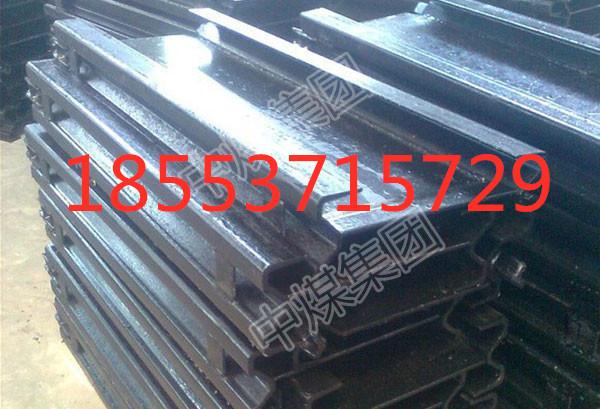 供应矿用刮板机中间槽|刮板机配件|刮板机过渡槽|中间槽价格