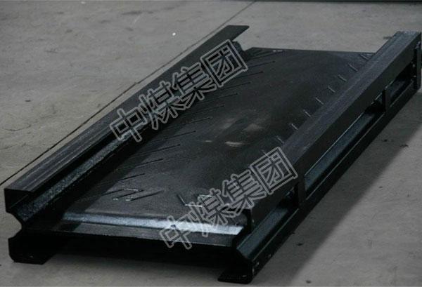 供应刮板机中部槽|刮板机连接槽|中部槽厂家