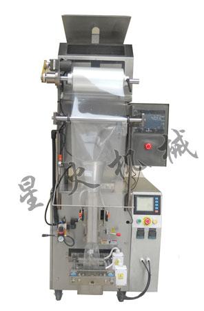 3220粉剂自动包装机 3220粉剂自动包装机参数