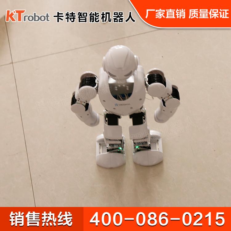 供应阿尔法机器人 家居娱乐机器人