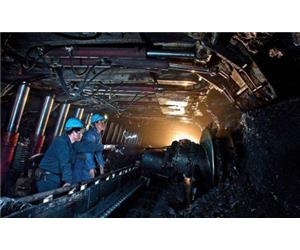 矿井恢复通风、排除瓦斯和送电安全措施