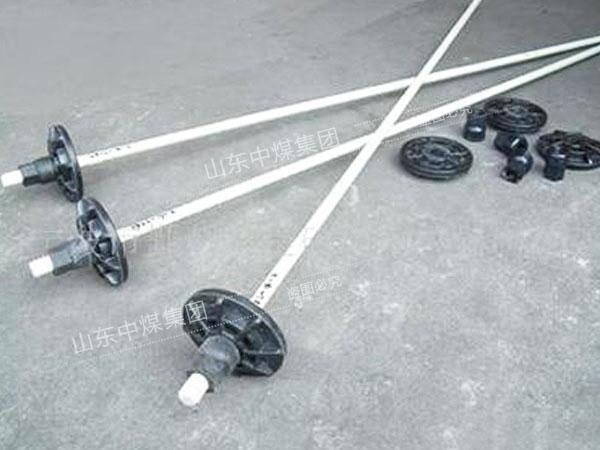 树脂锚杆 中煤锚杆  锚杆材质  厂家直销树脂锚杆