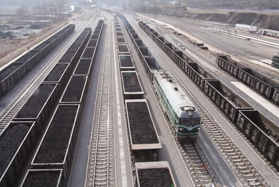 河南煤炭消费占比降至67%