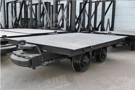 山西30吨平板车批发价