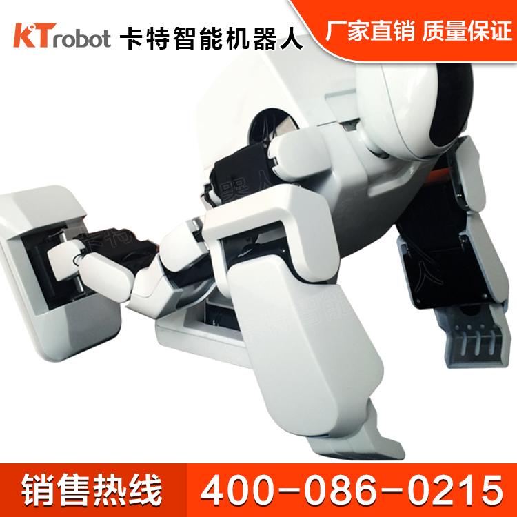 跳舞机器人生产商 供应跳舞机器人