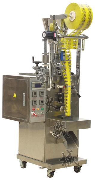 供应颗粒自动包装机 颗粒自动包装机参数