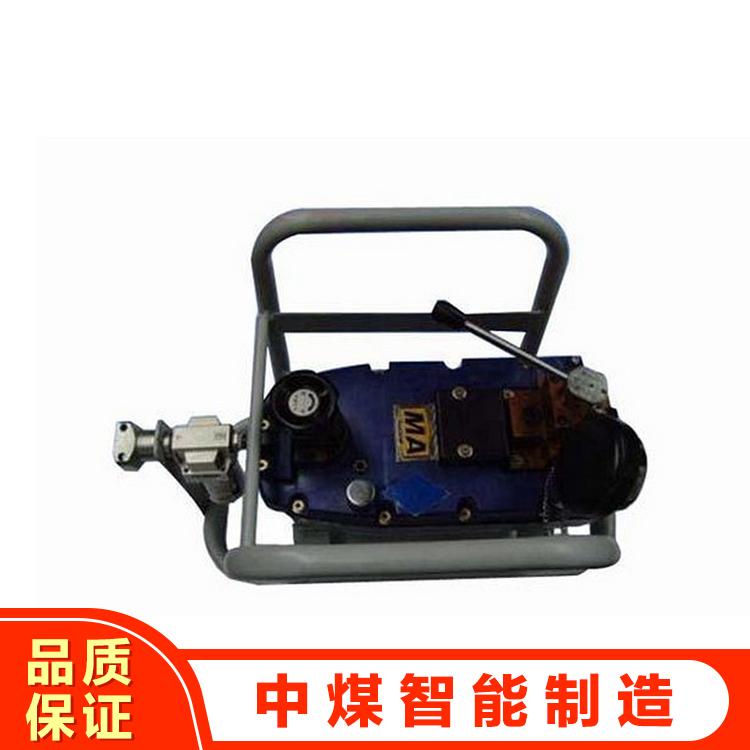 FHS400/31.5型液压支架换向阀 液压支架换向阀供应商
