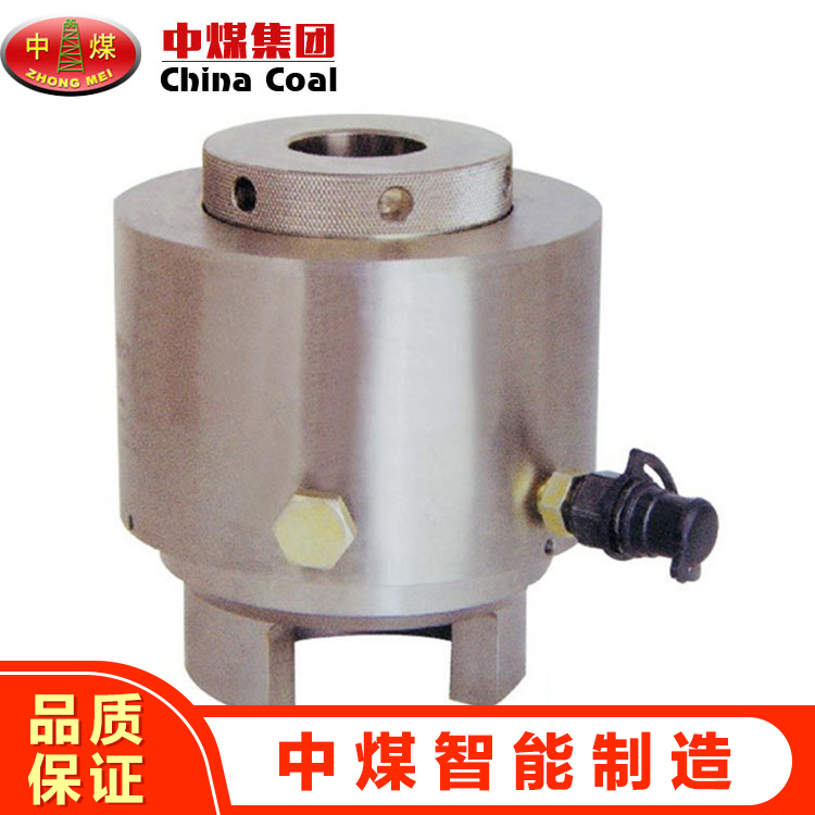 HTS螺栓拉伸器生产加工 螺栓拉伸器供应商