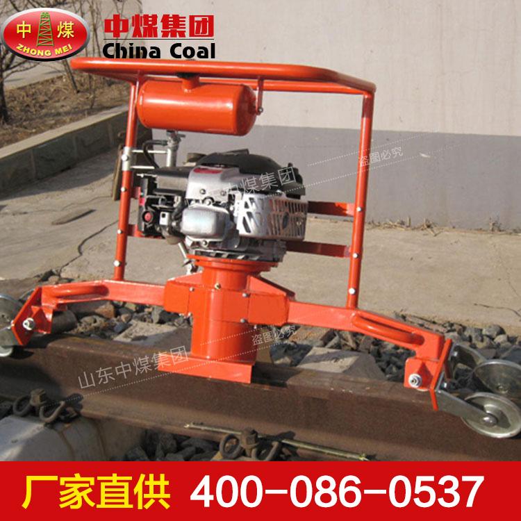 SNGM-180型手提式内燃钢轨打磨机,SNGM-180型手提式内燃钢轨打磨机厂家