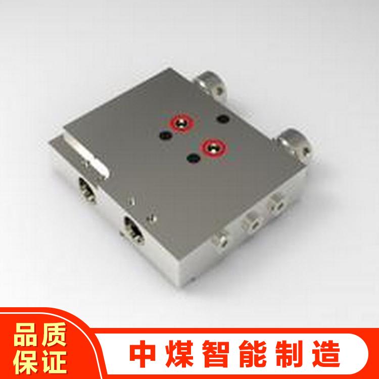 双向锁FDS125/40供应双向锁 截止阀厂家