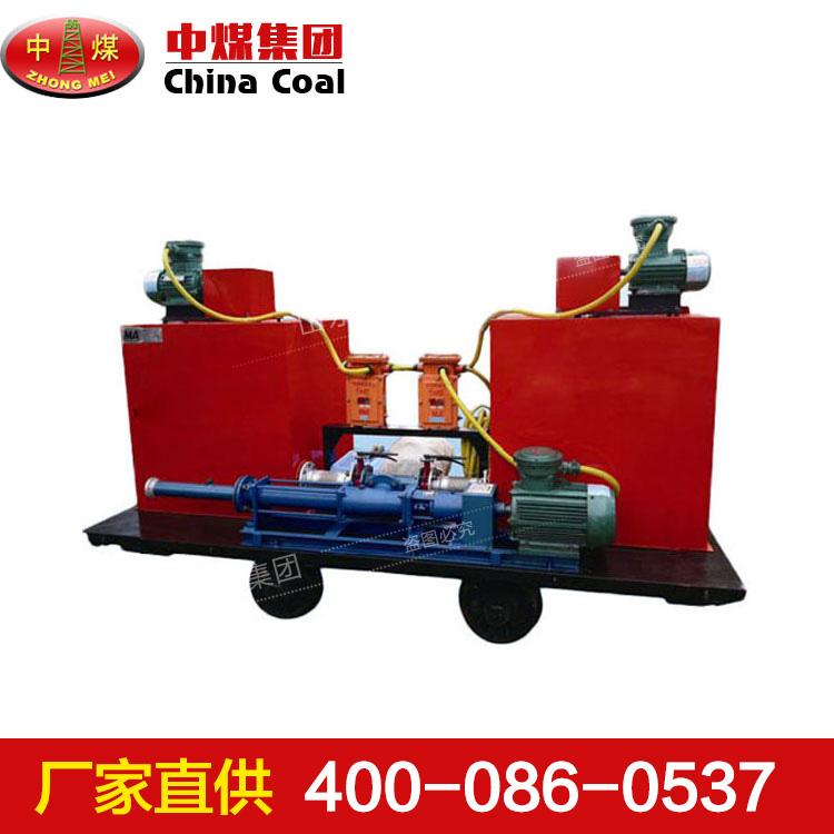 凝胶泵质量好,凝胶泵证书齐全,凝胶泵