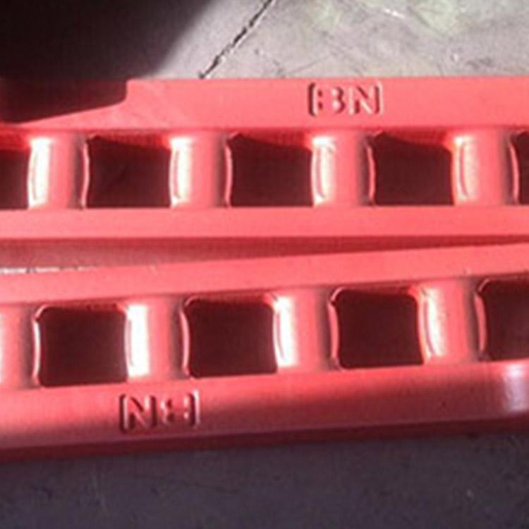 刮板机齿轨,刮板机型号,中煤刮板机配置