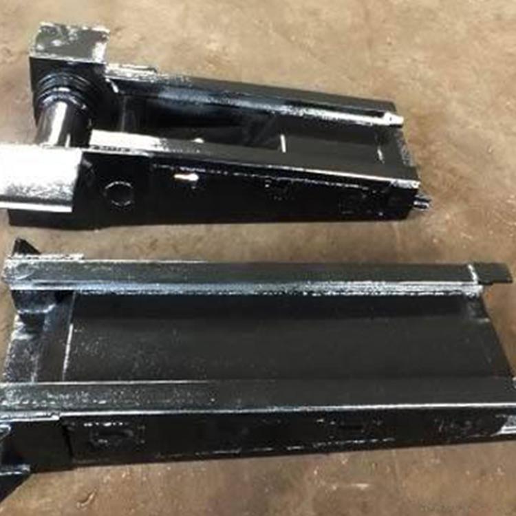 刮板机机尾,刮板机配置,中煤刮板机