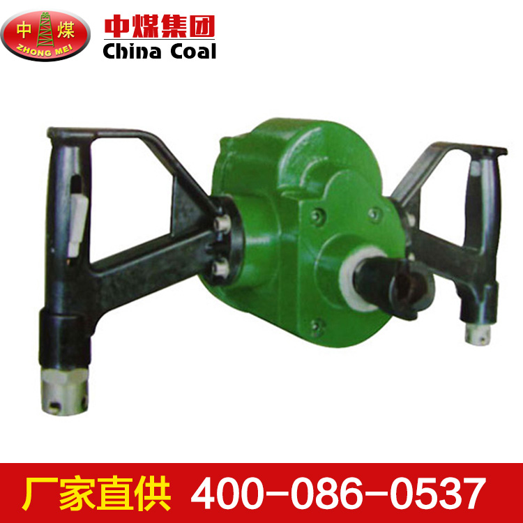 MQS-35手持式锚杆钻机材质 MQS-35手持式锚杆钻机