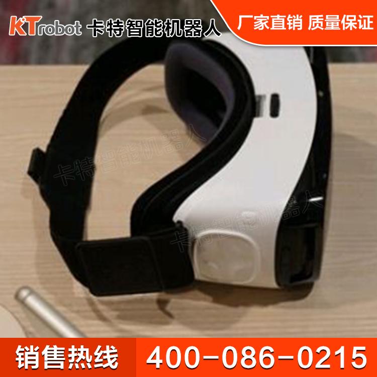 VR虚拟眼镜批发直销 VR眼镜性能