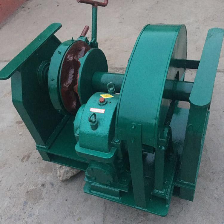 防爆电动起锚机,防爆电动起锚机货源供应