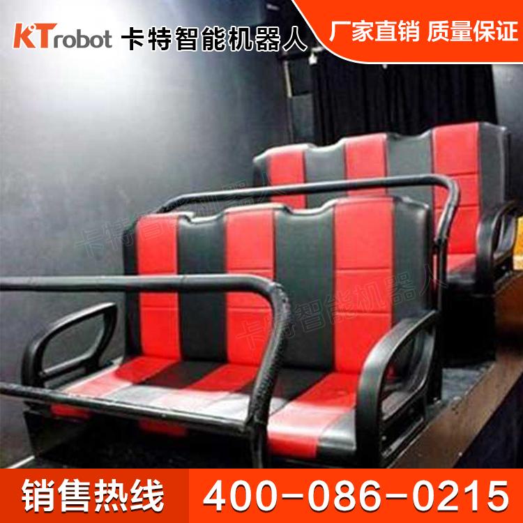 5D动感影院优势 长期供应5D影院