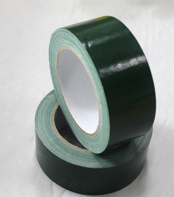推荐彩色布基胶带 高精密布基胶带 高密封布基胶带