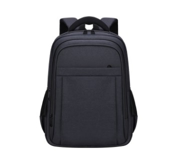 大容量电脑商务双肩包定做印logo企业礼品嘉宾伴手礼员工年会福利