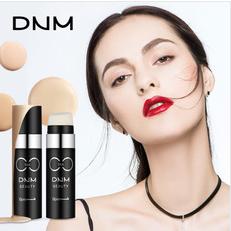 DNM授权跨境专供亮肤色自然色CC棒遮瑕气垫持久素颜直销定制