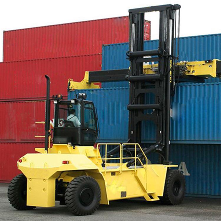 集装箱叉车,集装箱叉车货源供应